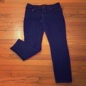 Michael Kors Pants - Michael Kors Jeans
